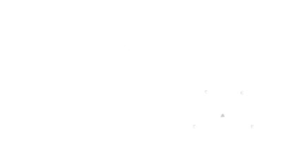 ARIEA - Asociación Riojana de Esgrima Antigua  | Esgrima histórica en La Rioja